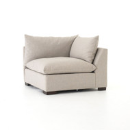 Four Hands Westwood Sectional Pieces