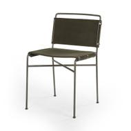Four Hands Wharton Dining Chair