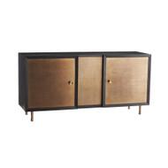 Kilpatrick Short Cabinet