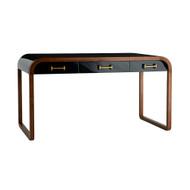Victoria Desk