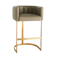 Tatum Bar Stool