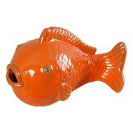 Goldfish - Bright Orange - Large