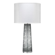 Jamie Young Pebble Table Lamp - Large