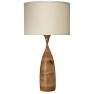 Jamie Young Amphora Table Lamp