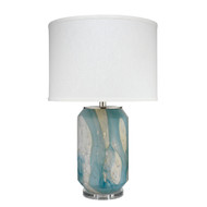 Jamie Young Helen Table Lamp