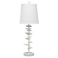 Jamie Young PetaTable Lamp