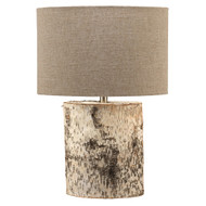 Jamie Young Forester Table Lamp