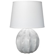 Jamie Young Urchin Table Lamp