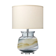 Jamie Young Ursula Table Lamp