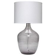 Jamie Young Plum Jar Table Lamp - Extra Large