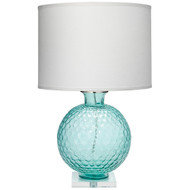 Jamie Young Clark Table Lamp