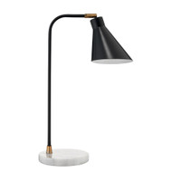 Jamie Young Chronicle Task Lamp
