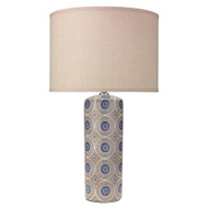 Jamie Young Fiona Table Lamp