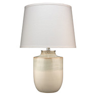 Jamie Young Lagoon Table Lamp