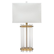 Jamie Young Grammercy Table Lamp