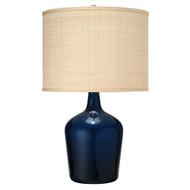 Jamie Young Plum Jar Table Lamp - Medium