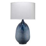Jamie Young Twilight Table Lamp