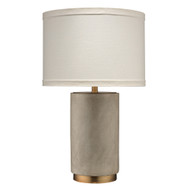Jamie Young Mortar Table Lamp
