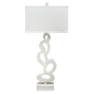 Jamie Young Ivy Table Lamp