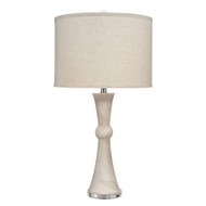 Jamie Young Commonwealth Table Lamp