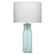 Jamie Young Atwater Table Lamp