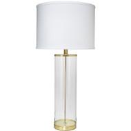 Jamie Young Rockefeller Table Lamp