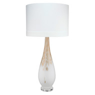 Jamie Young Dewdrop Table Lamp