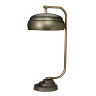 Jamie Young Steam Punk Table Lamp - Large