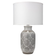 Jamie Young Beatrice Table Lamp
