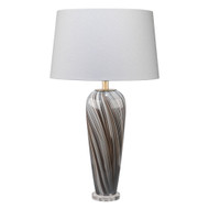 Jamie Young Bridgette Table Lamp