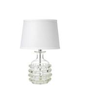 Jamie Young Ribbon Table Lamp