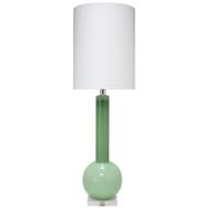 Jamie Young Studio Table Lamp