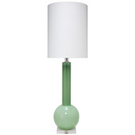 Jamie Young Studio Table Lamp