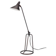 Jamie Young Franco Tri-Pod Table Lamp