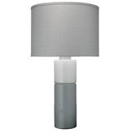 Jamie Young Copenhagen Table Lamp