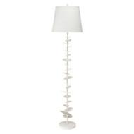 Jamie Young PetaFloor Lamp
