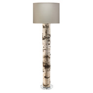 Jamie Young Forester Floor Lamp