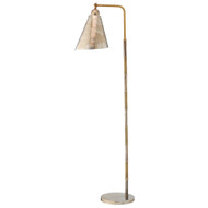 Jamie Young Vilhelm Reading Lamp