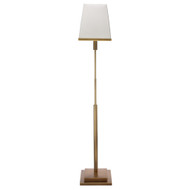 Jamie Young Jud Floor Lamp
