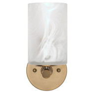 Jamie Young Streamer Wall Sconce