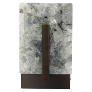 Jamie Young Halo Wall Sconce