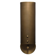 Jamie Young Olympic Wall Sconce