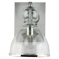 Jamie Young St. Charles Wall Sconce - Large
