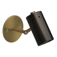 Jamie Young Milano Wall Sconce