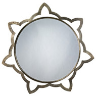 Jamie Young Sante Mirror - Large