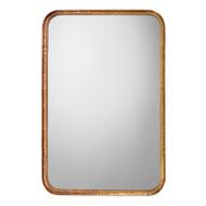 Jamie Young Principle Vanity Mirror