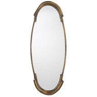 Jamie Young Margaux Mirror