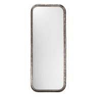 Jamie Young Capital Mirror