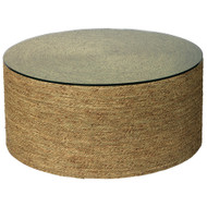 Jamie Young Harbor Coffee Table