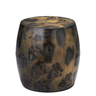 Jamie Young Realm Side Table
